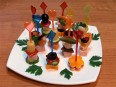 Салаты, выпечка, десерт, b закуска/b. Фотографии и b видео/b b рецепты/b.
