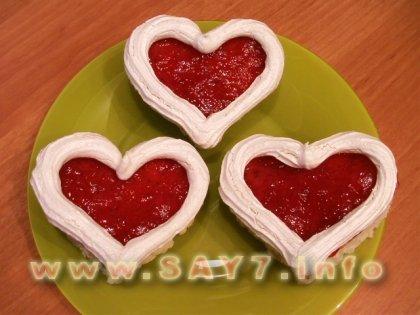 Тортики 529_0139_IMG_85_j