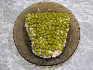 Рецепты: Салаты 646_090_1448_b